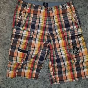 Other - Triple Fat Goose shorts